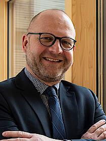 Peter Kremser