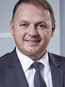 Erwin Nechwatal