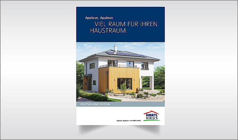 202005_traumhaeuser_de-edition