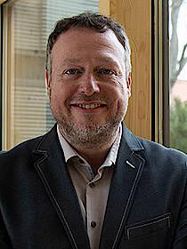 Karl-Heinz Karpf