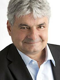 René Leuzinger