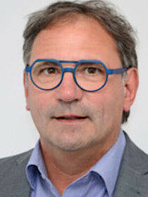 Klaus Gaggl