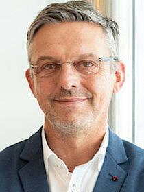 Johann Fellerer