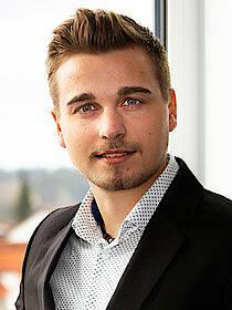 Janick Mützer