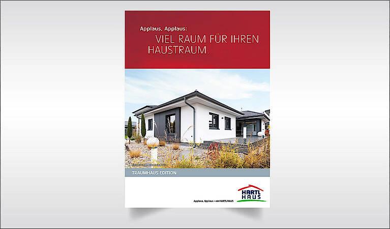 202102_traumhaus