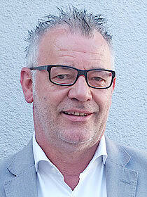 Martin Ratzer