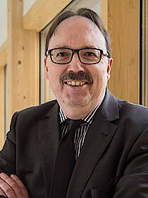 Herbert Prandner