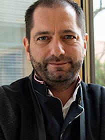 Thomas Habenschuß
