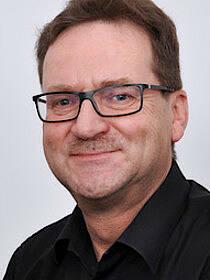 Andreas Raneburger