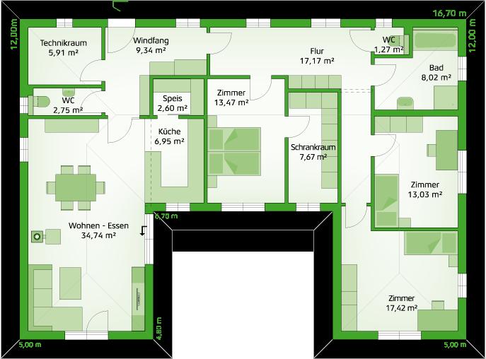 elegance 140 w. Black Bedroom Furniture Sets. Home Design Ideas