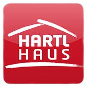 Hartl Haus Logo