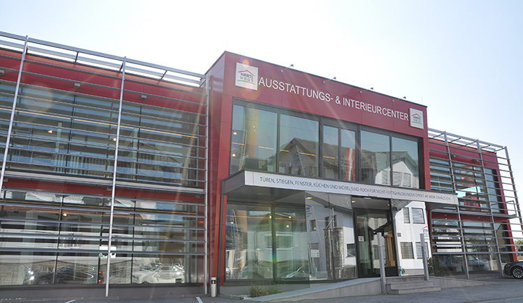 Hartl Haus Ausstattungs- und Interieurcenter